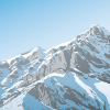 Riserva naturale d'alta montagna: Riserva naturale d'alta montagna di Dreamzer